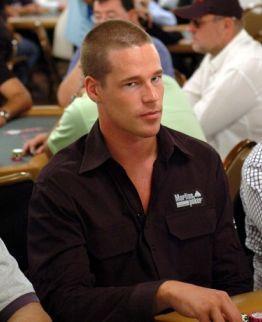Patrik Antonius kann auch anders und anderer Klatsch aus der Pokerszene 101