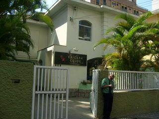 V Etapa Circuito PT.PokerNews.com – 26 Julho – Caiçara Clube 101