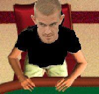 Titan Poker Goes Russian, Party Poker Birthday Bash! 101