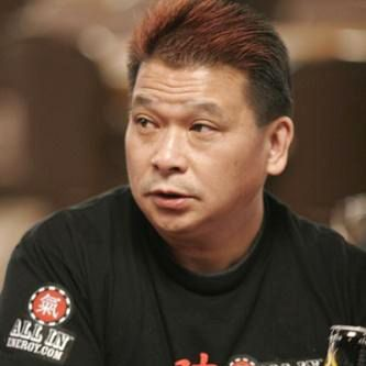 Sexton's Corner, Vol. 55, Johnny Chan, Legend of Legends: Part 1, The Early Years 101