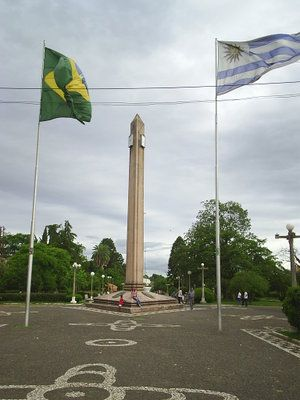 Pelas Mesas do Brasil… 101