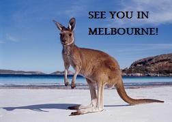 iPoker Announces Satellites for the PokerNews Cup Australia 101