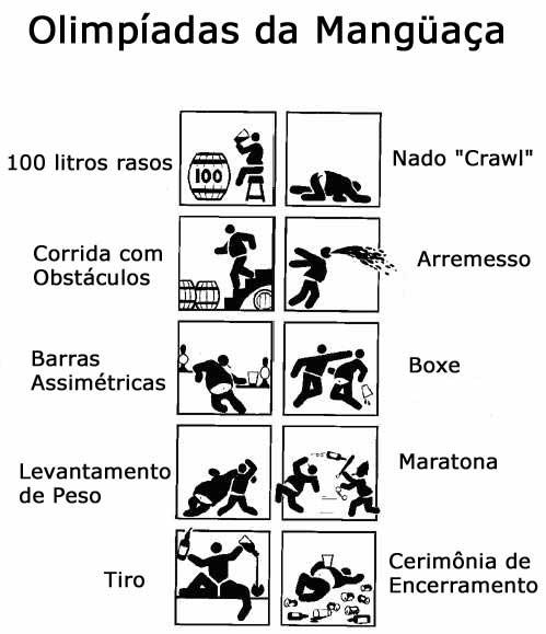 Kima, Alexandre Gomes e Bruno GT - Dalhe Olimpíadas, Time dos Sonhos? 105
