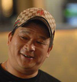 Sexton's Corner, Vol. 57, Johnny Chan, Legend of Legends: Part 2, Turning Pro 101