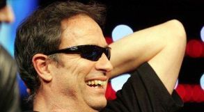 """Ziigmund"""" sponsert Brian Hastings und noch mehr Klatsch & Tratsch aus der Pokerszene 103"""