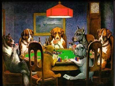 Circuito PT.PokerNews.com Sábado em Curitiba 101
