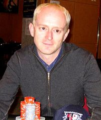 The Grosvenor GrandPrix is Back, Colclough Now a Full Tilt Pro and More. 102