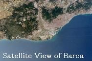 Barcelona!  The PokerStars.com EPT Season Five Guide. 102