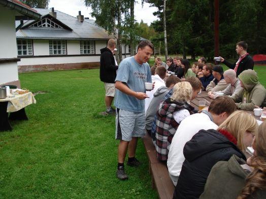 PokerNews Eesti pidas 2008. aasta suvepäevi 101