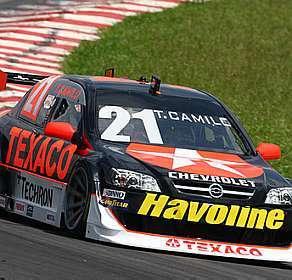 Thiago Camilo 3º na Corrida de Stock Car deste Fim-de-Semana 101