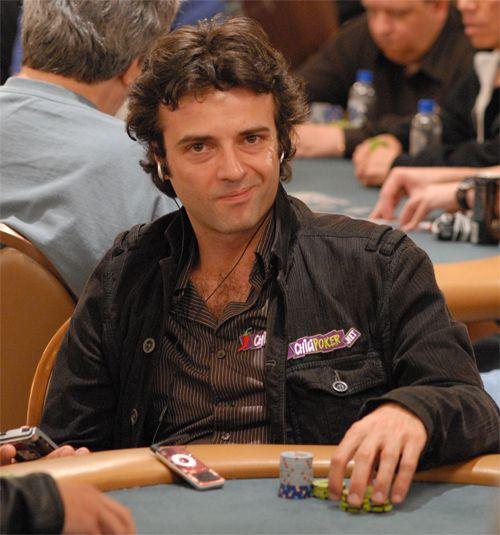 Chili Poker – Picante! 102