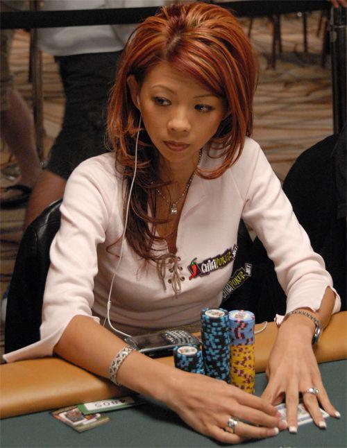 Chili Poker – Picante! 101