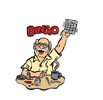 Para Ser Bom Jogador de Poker Precisas... 102