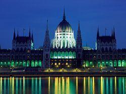 PokerStars.net EPT Budapest Guide! 101