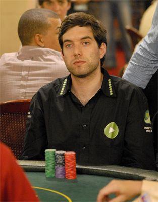 Prémios Poker Português PT.PokerNews 2008 – Vota no Teu Favorito! 103