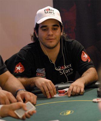 Prémios Poker Português PT.PokerNews 2008 – Vota no Teu Favorito! 105