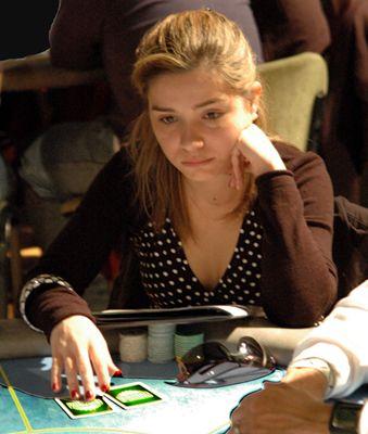 Prémios Poker Português PT.PokerNews 2008 – Vota no Teu Favorito! 107