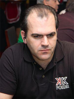 Prémios Poker Português PT.PokerNews 2008 – Vota no Teu Favorito! 111