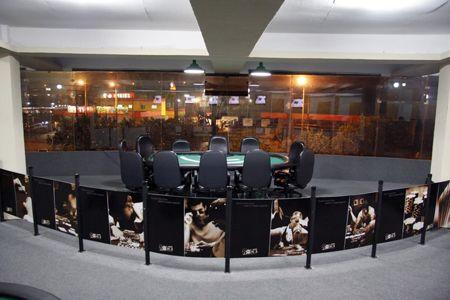 RockPoker Inaugura em Santo André, São Paulo, Brasil 103