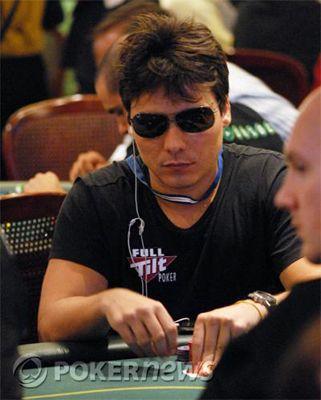 Prémios Poker Brasileiro PT.PokerNews 2008 – Escolha o Seu Preferido! 103