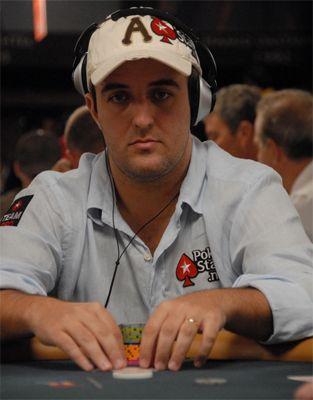 Prémios Poker Brasileiro PT.PokerNews 2008 – Escolha o Seu Preferido! 104