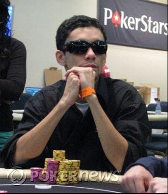 Prémios Poker Brasileiro PT.PokerNews 2008 – Escolha o Seu Preferido! 106