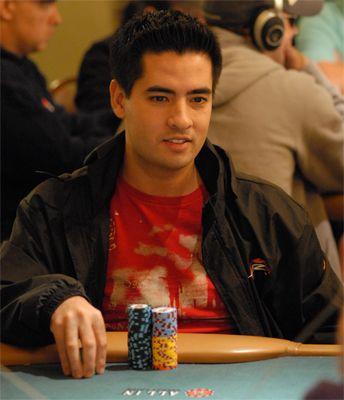 Prémios Poker Brasileiro PT.PokerNews 2008 – Escolha o Seu Preferido! 107