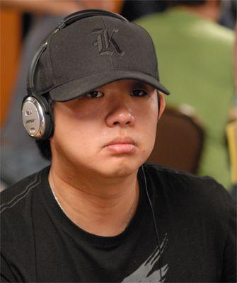 Prémios Poker Brasileiro PT.PokerNews 2008 – Escolha o Seu Preferido! 108