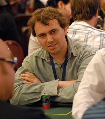 Prémios Poker Brasileiro PT.PokerNews 2008 – Escolha o Seu Preferido! 109