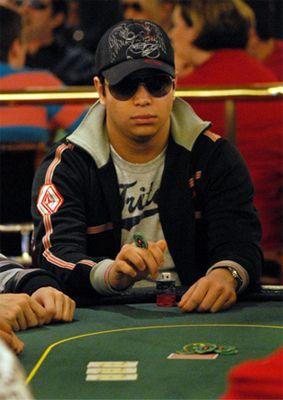 Prémios Poker Brasileiro PT.PokerNews 2008 – Escolha o Seu Preferido! 105