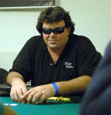 Prémios Poker Brasileiro PT.PokerNews 2008 – Escolha o Seu Preferido! 111