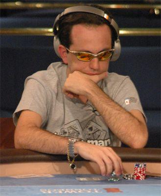 Prémios Poker Brasileiro PT.PokerNews 2008 – Escolha o Seu Preferido! 112