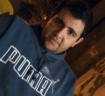 Alexandre Gomes Jogador do Ano 2008 - Prémios Poker Brasileiro PT.PokerNews 102