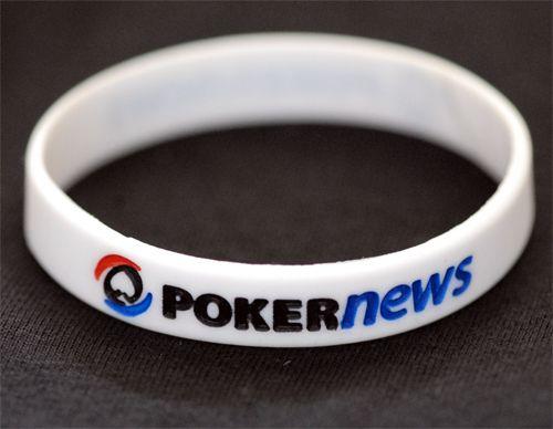 Ganhe Uma T-Shirt Everest Poker 102