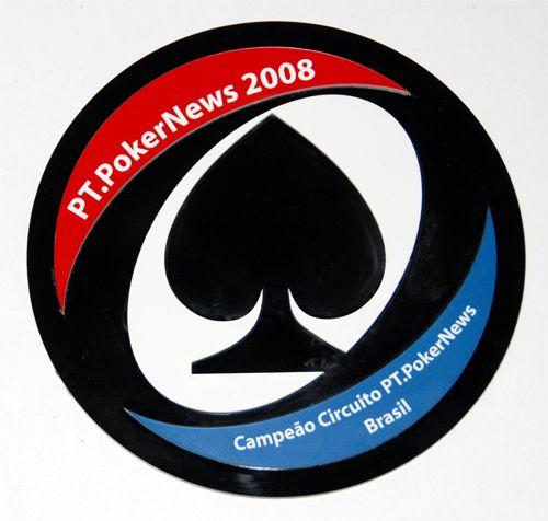 Sétima e Última Etapa Circuito PT.PokerNews – Rock Poker 22 Novembro 101