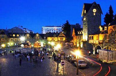 Bariloche Poker Fest 27 a 30 Novembro 2008 106