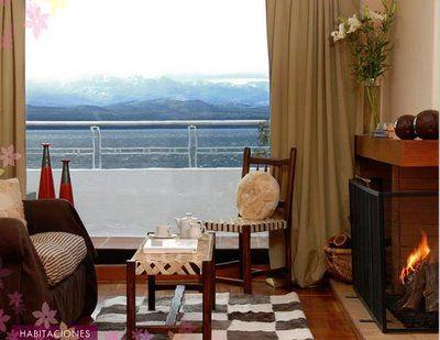 Bariloche Poker Fest 27 a 30 Novembro 2008 104
