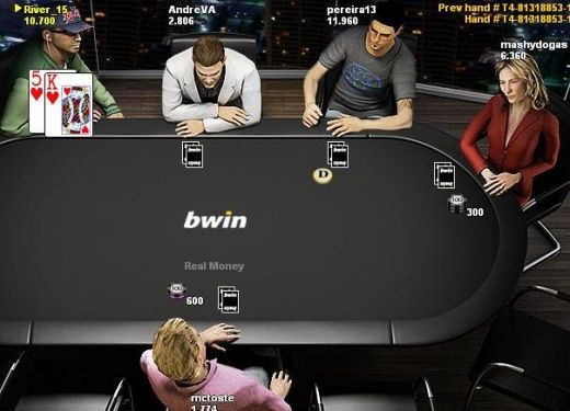 BOTF – Equipa Fórum PT.PokerNews 101