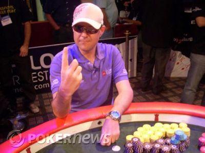 Bariloche Poker Fest – Festa Confirmada 101