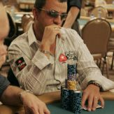 An Interview with One of the Gods of Poker and WSOP Winner Joseph Hachem 101