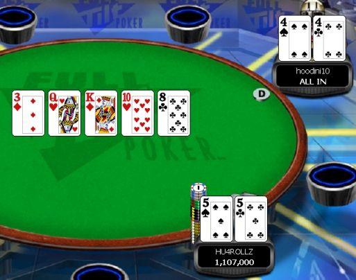 Дорогие онлайн-турниры понедельника и вторника:... 102