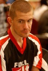 Gus Hansen Poker Legend 101
