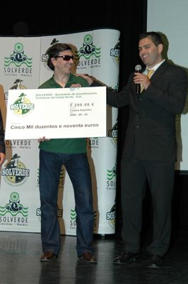 Vencedores dos Prémios Poker Português PT.PokerNews 2008 103