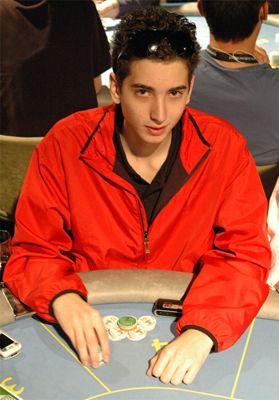 Vencedores dos Prémios Poker Português PT.PokerNews 2008 102