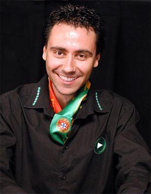 Vencedores dos Prémios Poker Português PT.PokerNews 2008 101
