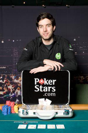 Vencedores dos Prémios Poker Português PT.PokerNews 2008 104