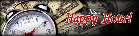 Promoções na Mansion Poker 101