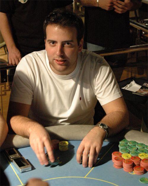 Cantinho Poker em Português 103
