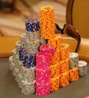 WSOP 2009 – O Que Fazer?! - Filpac 101