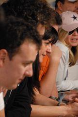 WSOP 2009 – O Que Fazer?! - Lúcia Dória 101